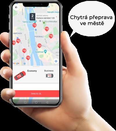 svez_se_taxi_app_praha