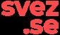 svezse_web_logo